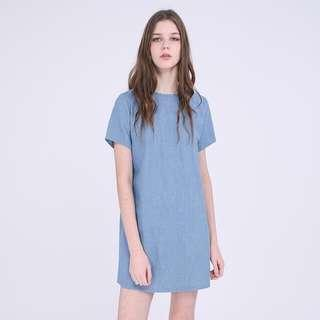 🚚 RUNWAY BANDITS TALLULAH DRESS