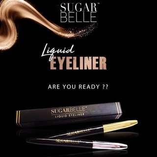 Sugarbelle Pen Eyeliner CLEARANCE SALE #MFEB20