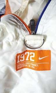 🚚 NIKE 精品Seventy two1972復古紀念版棒.網球背包(大容量)