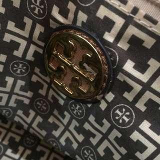 fcf661d2be9a Tory Burch Handbag