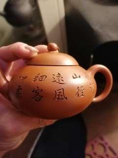 🚚 夢臣壺