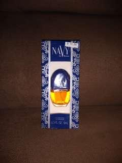 Navy Perfume from US