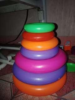Bundle toys 2