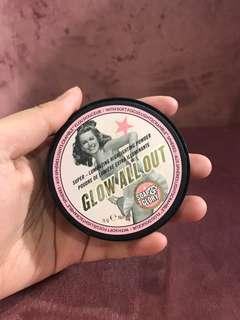 Soap and Glory Glow All Out