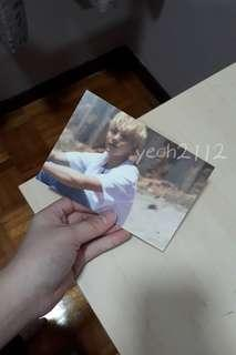 Seventeen A|1 4th mini album