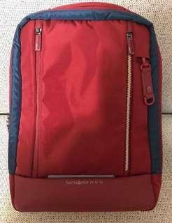 Samsonite 背包