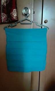 🚚 半裙,右边有拉链