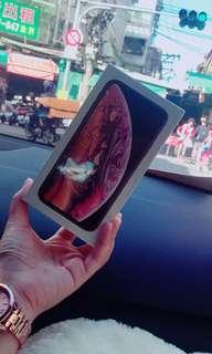 🚚 IPhone Xs 64G金