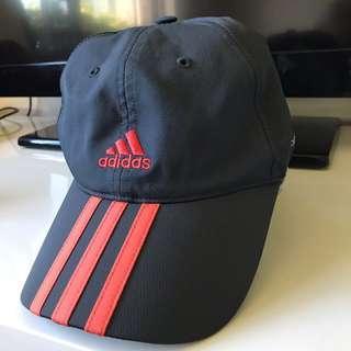 Adidas Climalite Hat