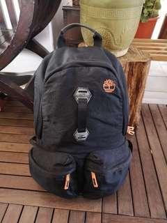 Timberland Haversack / Backpack