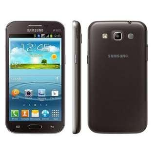 Samsung Galaxy Win Duos I8550