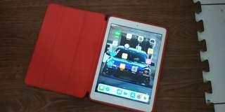 Ipad Air 32GB Wifi + Cellular