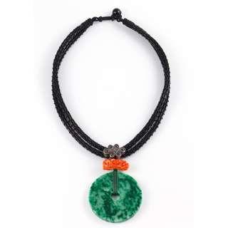 Jade Pendants, Necklaces, Rings, Earrings, Bracelets, Bangles