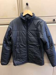 North Face Bombay Insulated Jacket