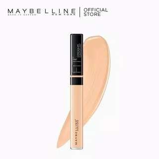 Maybelline Fit Me Concealer Shade Sand 20