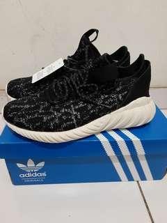 Adidas Doom Sock PK W Original