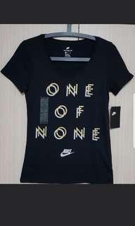 Nike Women Top