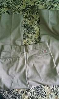 Chinno Pants (Size 31)