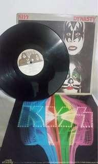 Kiss 1979 (Vinyl)