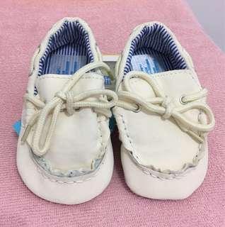 🚚 全新 寶寶學步鞋