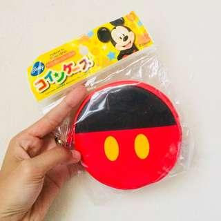 Orig Mickey Mouse