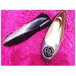 TURUN HARGA !! Calliope shoes