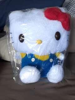 45cm Hello Kitty Soft Toy