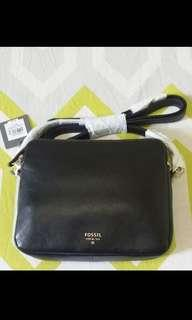 Fossil sling bags