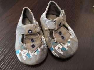 Baby Shoes12.5cm