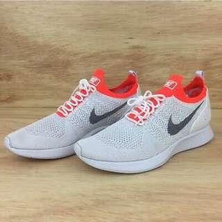 d84e9e59898e Nike Mariah Flyknit Racer