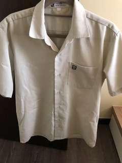 2 YTSS uniform