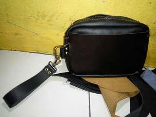 Dompet tangan/handbag pri/wanita