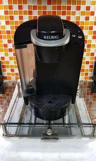 Keurig K-Cup Single Cup Brewing System