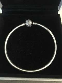 Pandora mothers day edition bangle