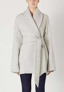 Viktoria & Woods Whittaker Coat