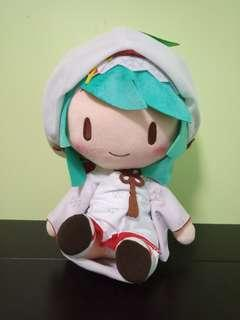 🆕Piapro Characters Plush Toy