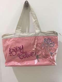 Body Glove Tote Bag