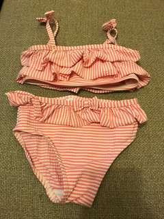 Next swim suit