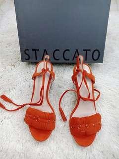 STACCATO (wedges) original
