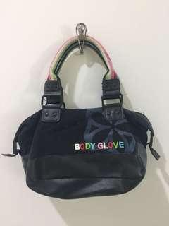 Body Glove Handbag