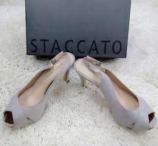 STACCATO (heels) original