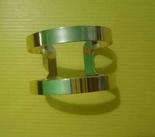 Gelang fashion impor