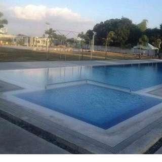 House and lot Binangonan Rizal