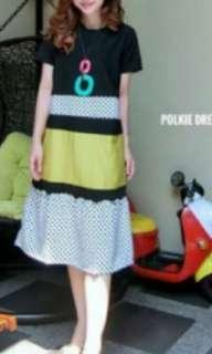 Dress 3tone