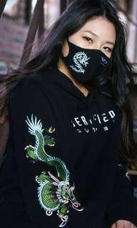 Certified Collection III Hoodie
