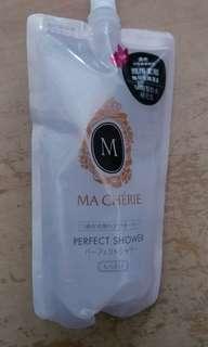🚚 瑪宣妮保濕髮妝水補充包