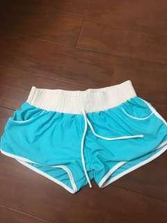 🚚 泳褲海灘褲