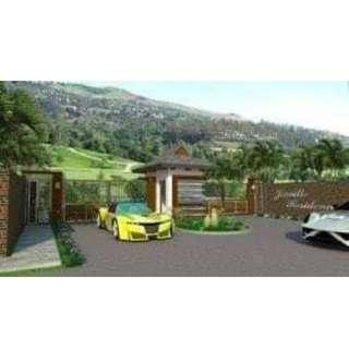 Lot For Sale/ Installment in Maghaway Talisay City Cebu