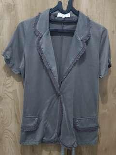 Outwear - Abu2