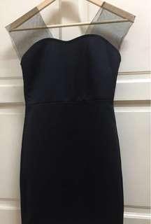 Tracyeinny dress
